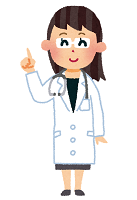 job_doctor_woman.png