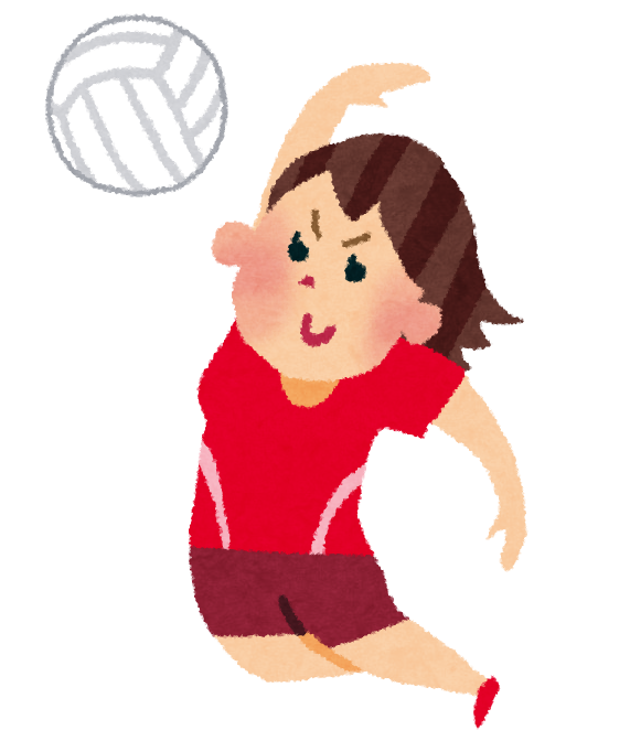 sports_volleyball_woman.png