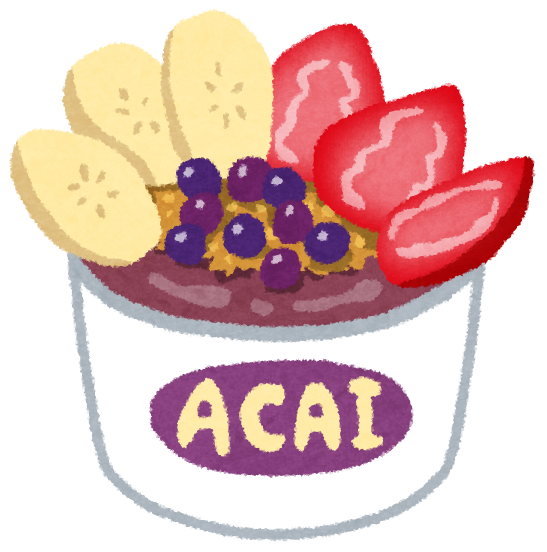 sweets_acai_bowl.png